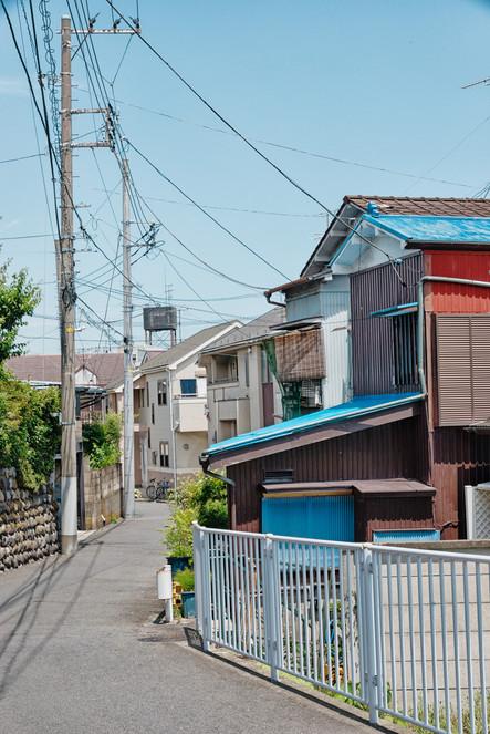 Tokio_2019_2271.jpg