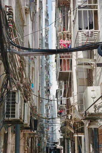 Shenzhen1037.jpg