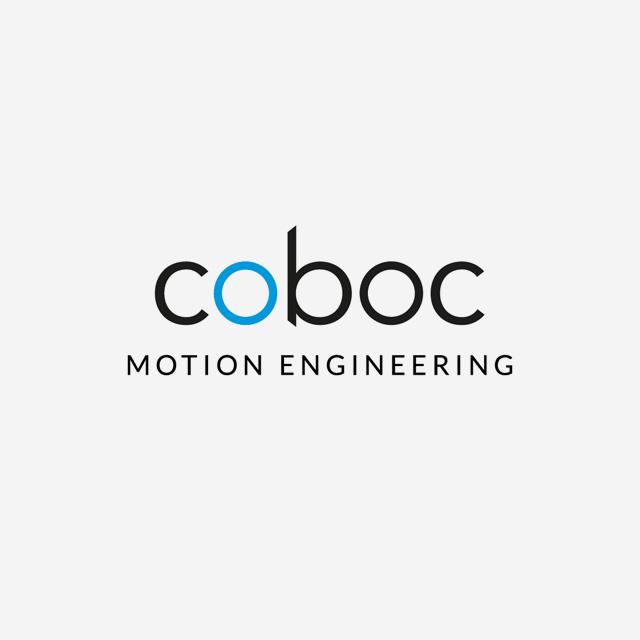 CobocLogo01