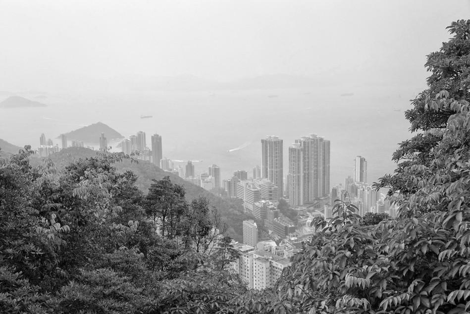 HongKong_0232SW.jpg