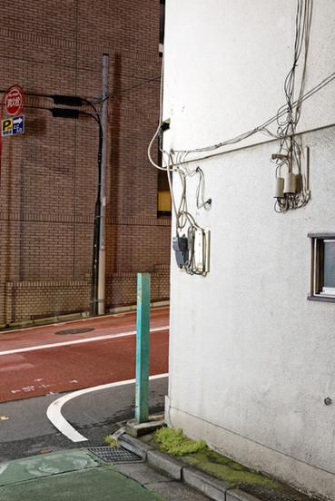 Tokio_2019_2170.jpg