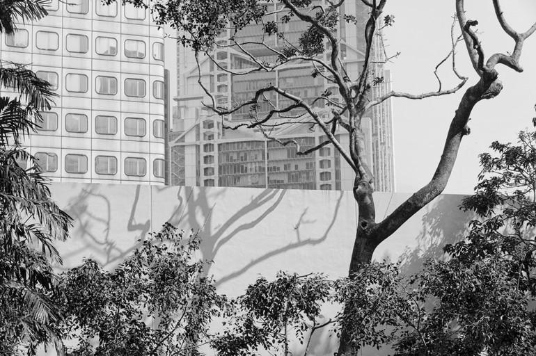 HongKong_0572SW.jpg