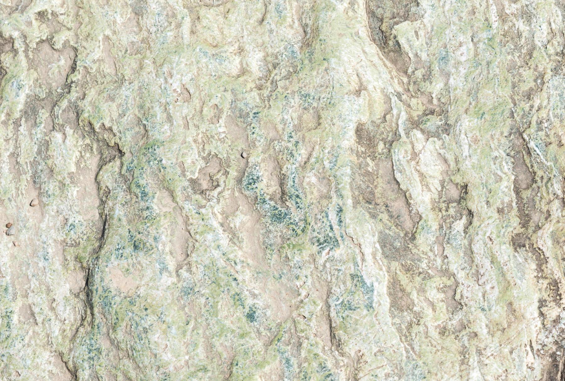 Stones01-17.jpg