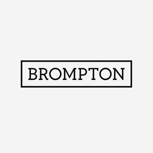 Bromton