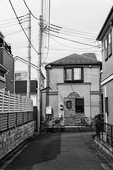-Tokio_2019_2365SW.jpg