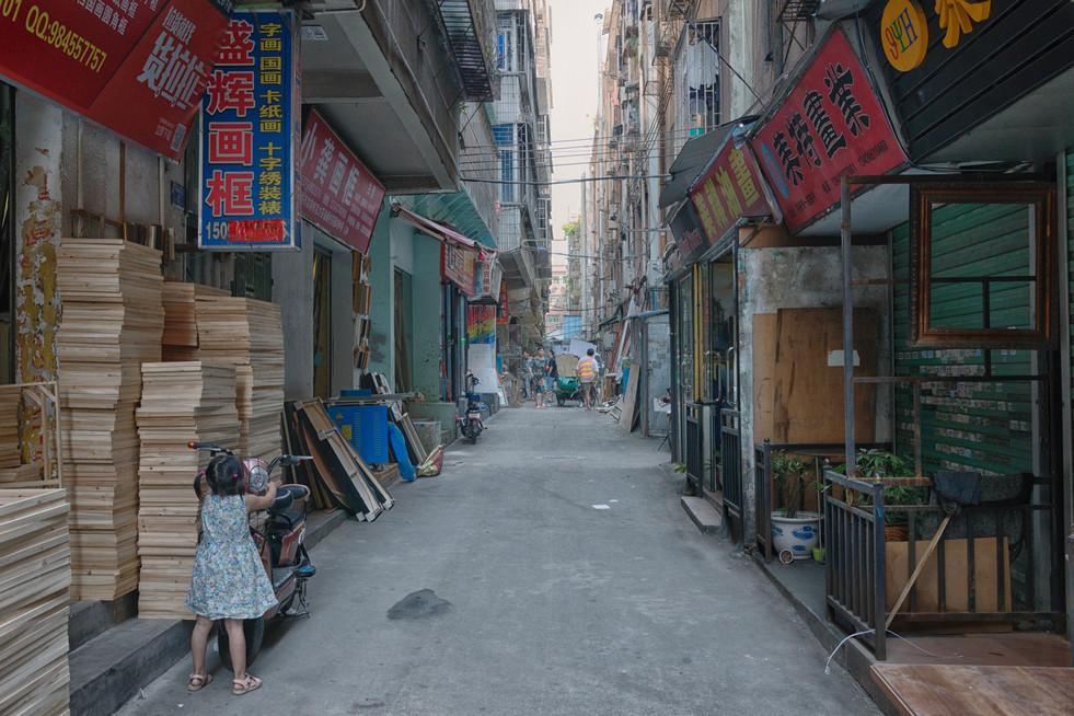Shenzhen0827.jpg