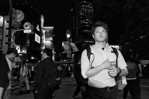 Tokio_2019_1603.jpg