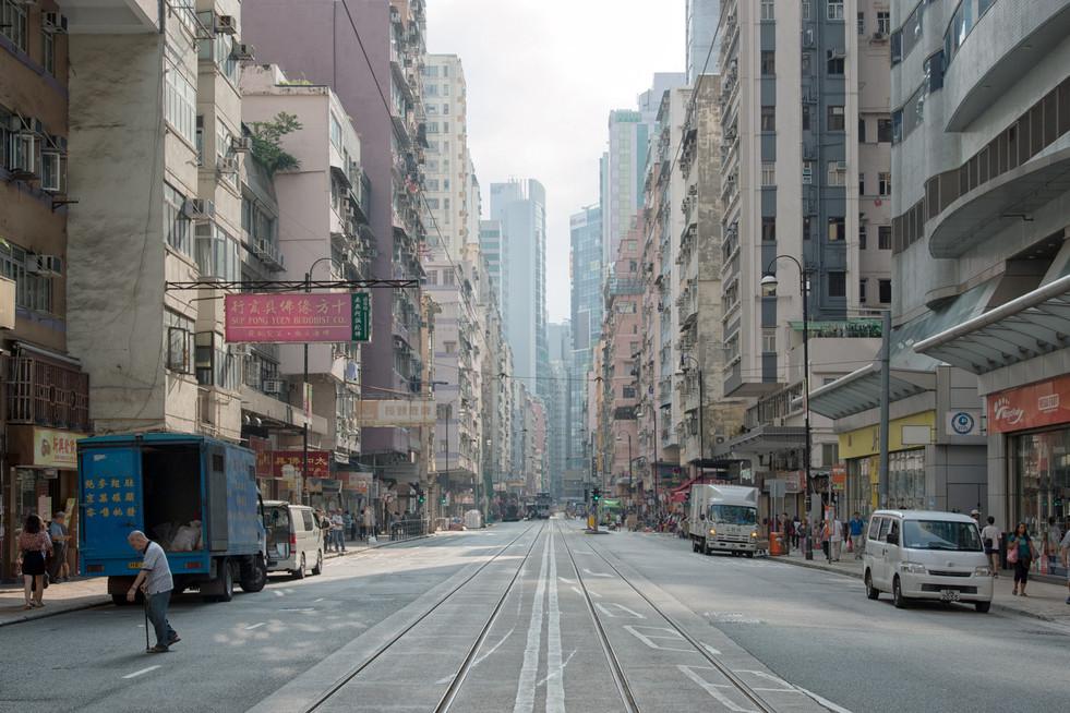 HongKong_0093.jpg