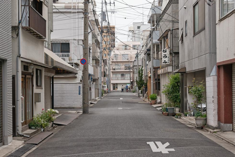 Tokio_2019_1179.jpg