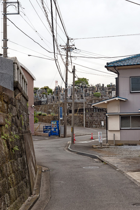 Tokio_2019_2317.jpg