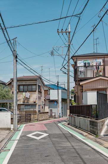 Tokio_2019_2253.jpg