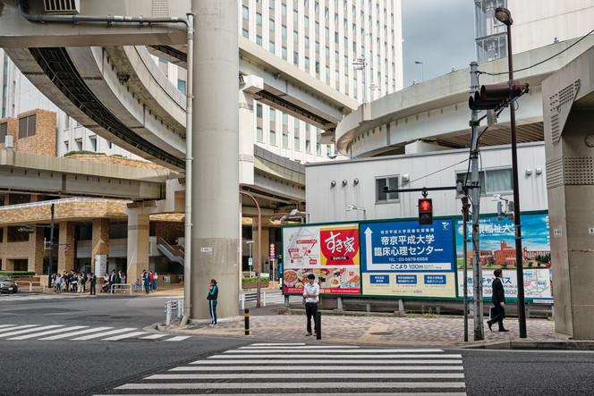 Tokio_2019_0467.jpg