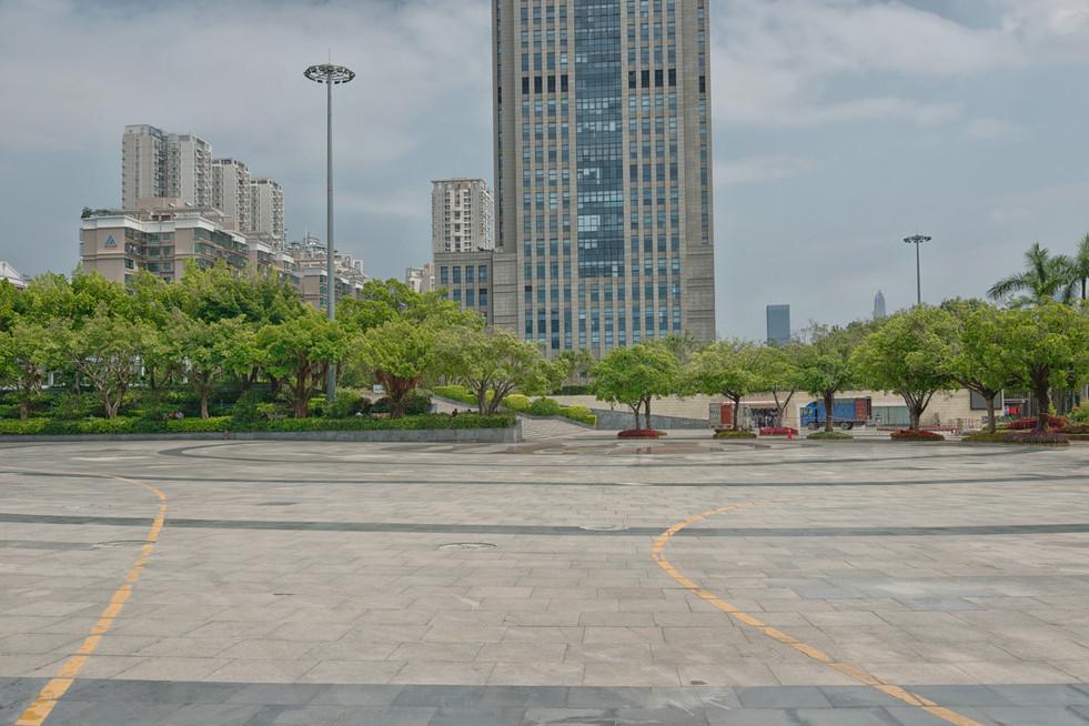 Shenzhen0129.jpg