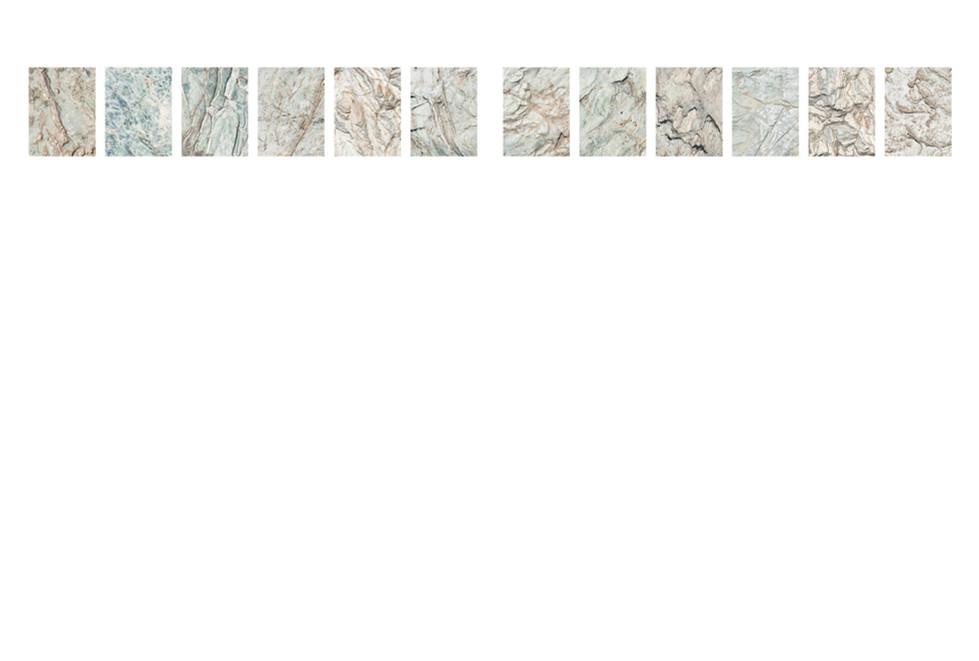 Stones01-8.jpg