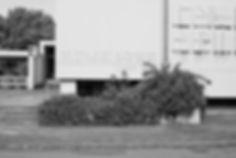 Akademie der Kuenste, Architetur 60er 70er, Berlin, Architekt, Werner Düttmann, Architektur, Architekturfotografie, Bussenius Reinicke, Fotograf, Fotostudio, Gelsenkirchen, Ruhrgebiet, Brutalismus, OnArchitecture