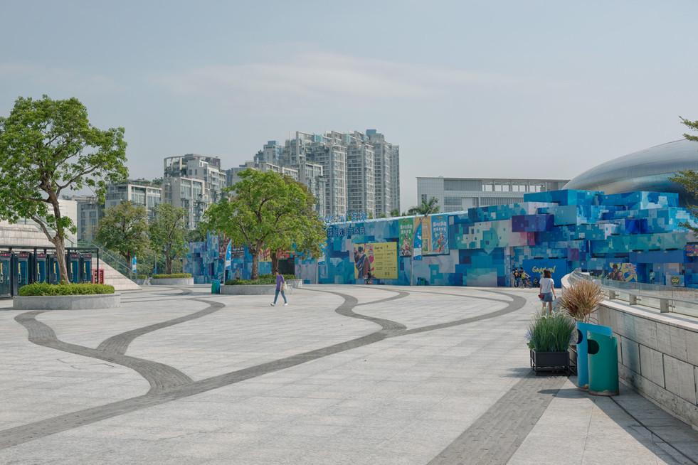 Shenzhen0105.jpg