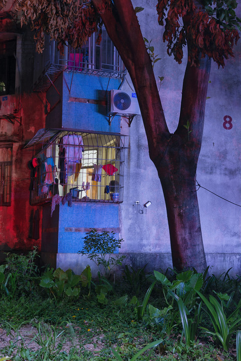 Shenzhen0636.jpg
