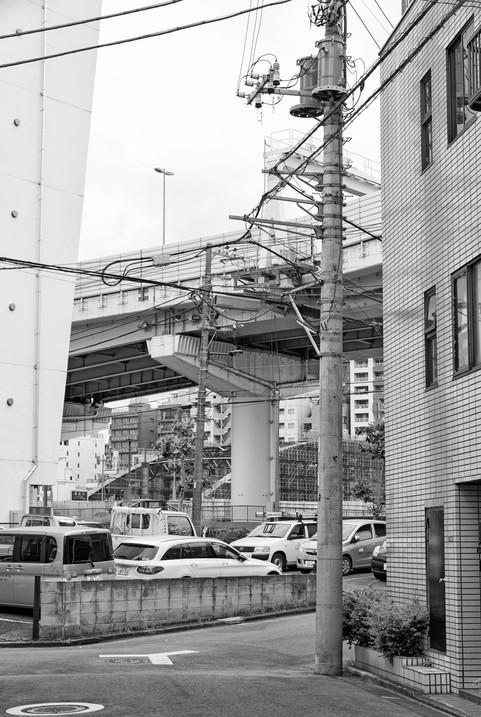 -Tokio_2019_1151SW.jpg