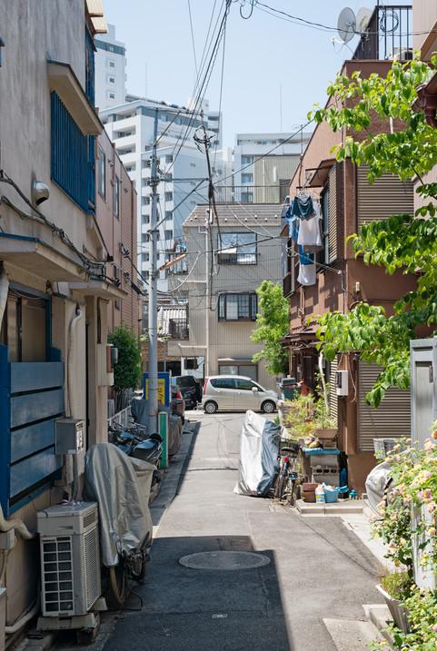 Tokio_2019_2614.jpg