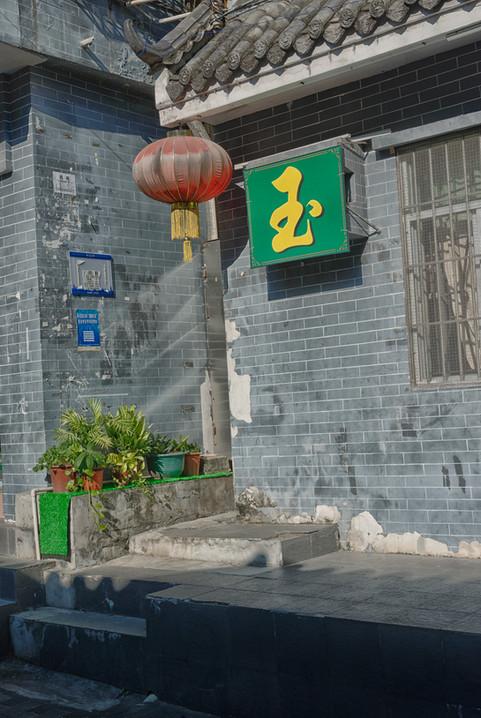Shenzhen1513.jpg