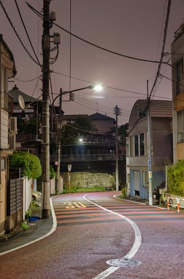 Tokio_2019_2118.jpg
