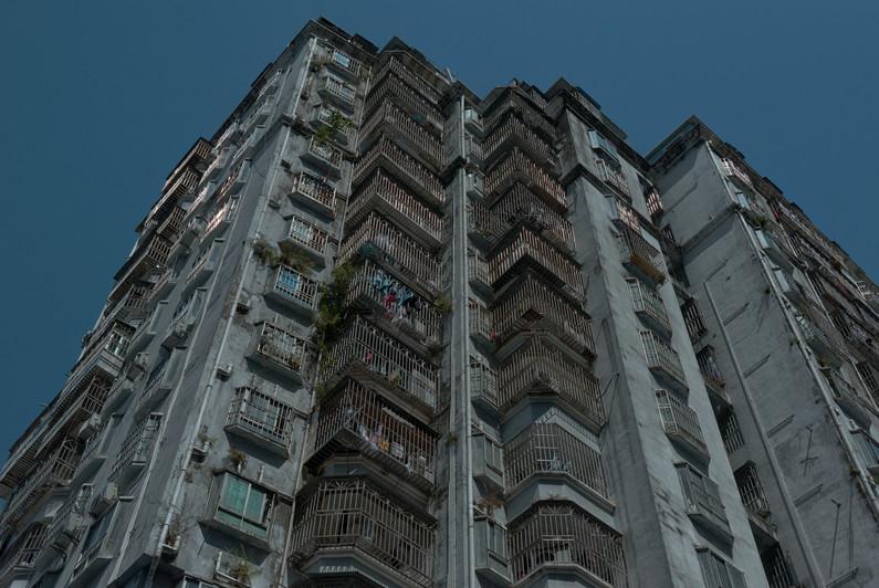 Shenzhen1015.jpg