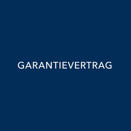 GARANTIEVERTRAG