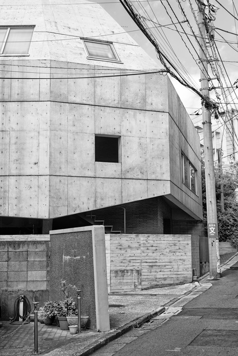 -Tokio_2019_0177SW.jpg