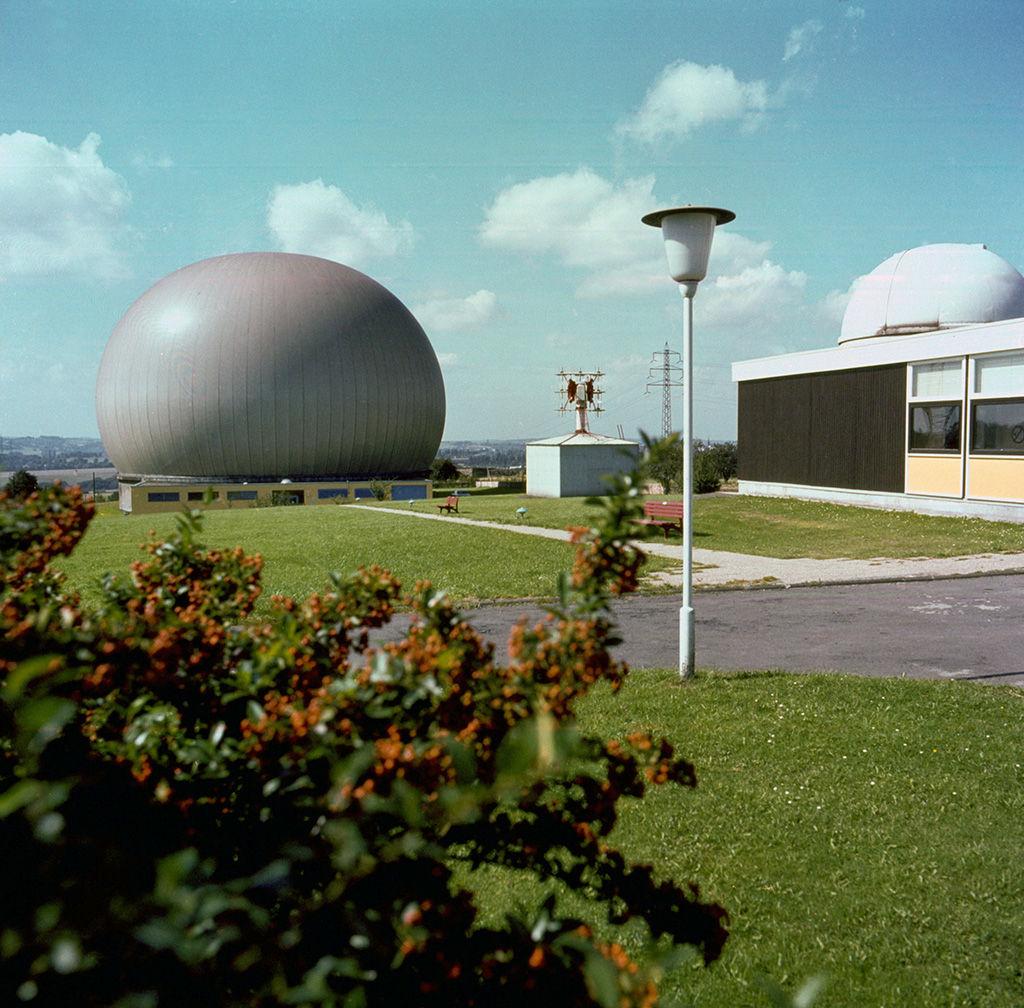 45419-Sternwarte-Radom,-Juli-1979.jpg