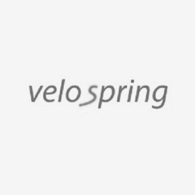 Velospring01