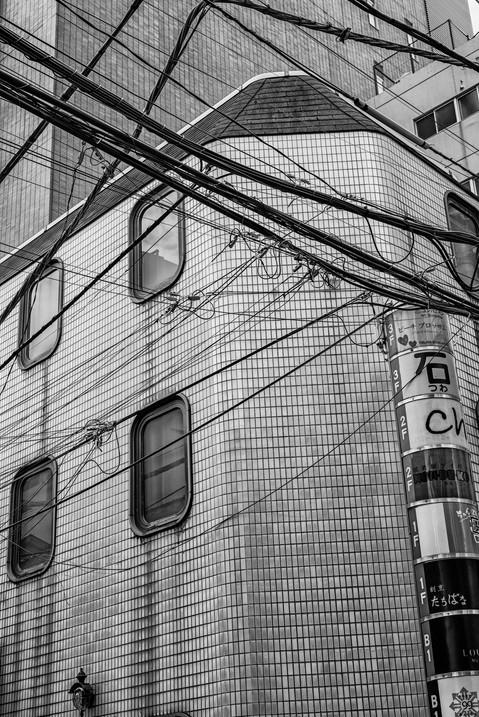 -Tokio_2019_0005SW.jpg