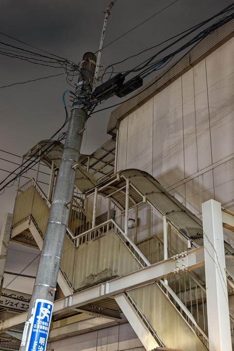 Tokio_2019_2166.jpg