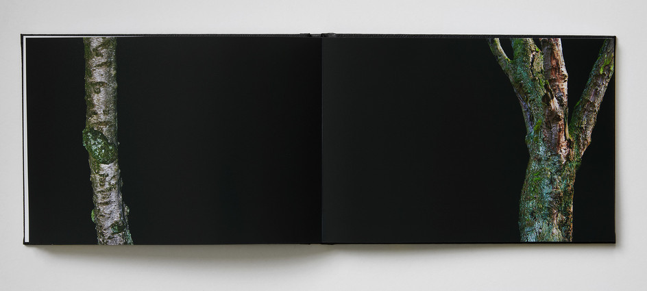 Repros_Buch34-1.jpg
