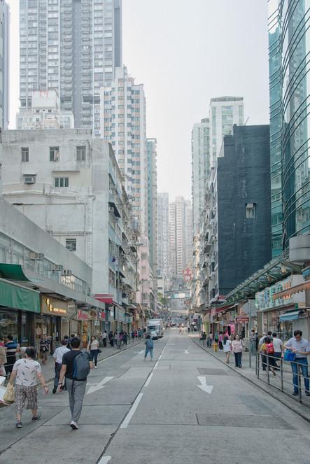 HongKong_0098.jpg