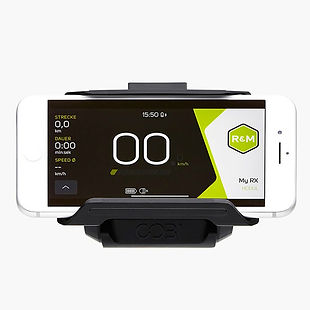 COBI-RM-4, Cobi.bike system zur Vernetzung und Navigation für Fahrräder.jpg