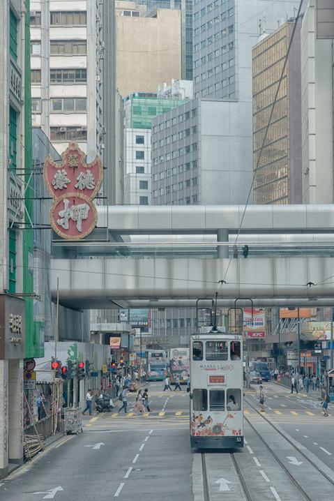 HongKong_0086.jpg