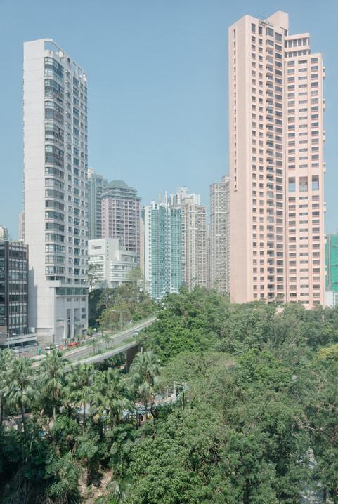 HongKong_0630.jpg