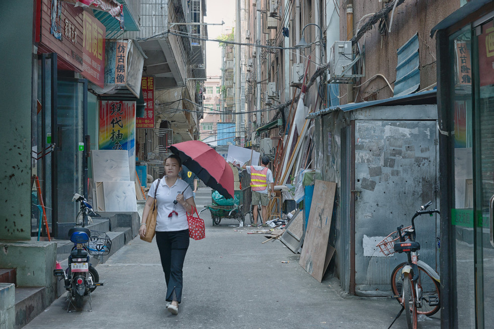 Shenzhen0830.jpg