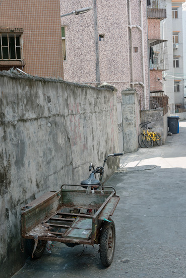 Shenzhen1101.jpg