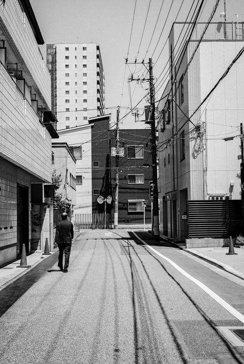 -Tokio_2019_2664SW.jpg