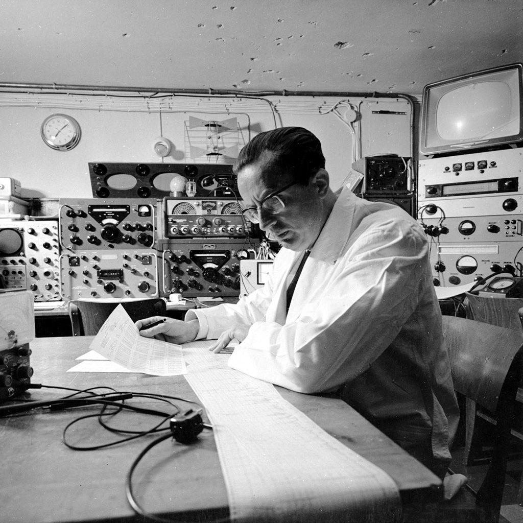 10735-Prof-Dr-Heinz-Kaminski-Sternwarte-