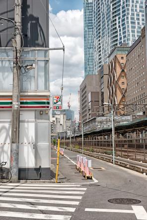 Tokio_2019_1486.jpg