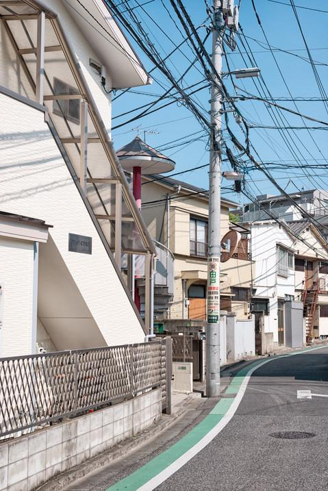 Tokio_2019_0726.jpg