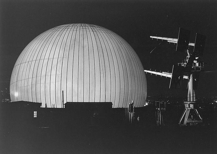 16062-Sternwarte-Sundern-1965.jpg