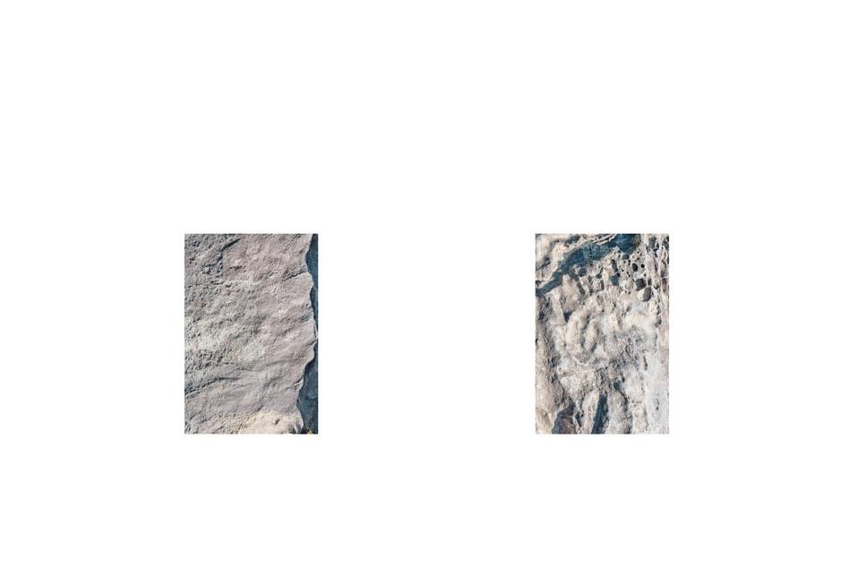 Stones01-3.jpg