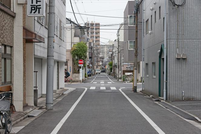 Tokio_2019_1167.jpg