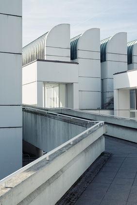 10Bauhaus_Archiv10.jpg