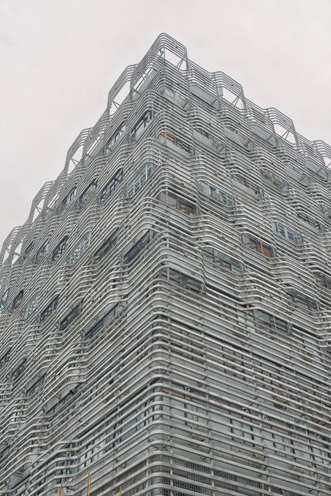 Shenzhen0323.jpg