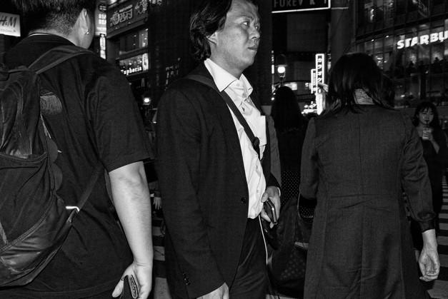 Tokio_2019_1671.jpg