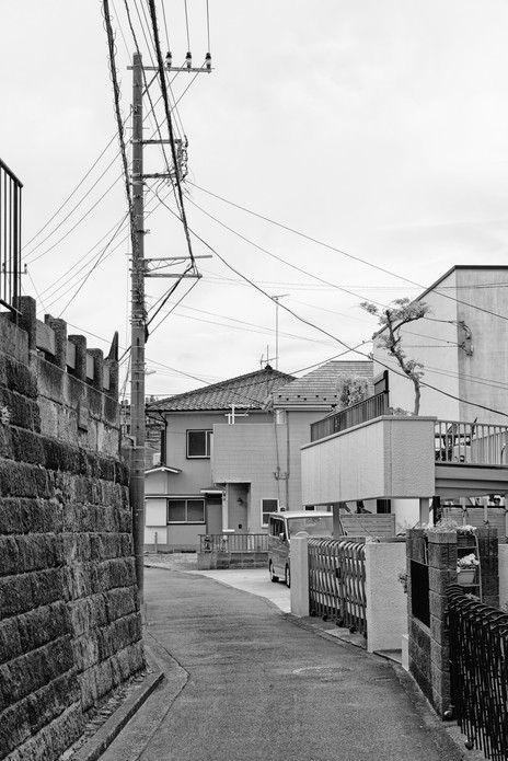 -Tokio_2019_2316SW.jpg
